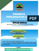 Dinsos_Prov.Jateng.pptx