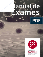 manual_exames HERMES PARDINI.pdf