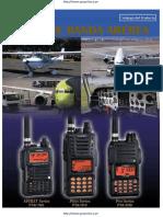 Fta-230 Catalogo en Español