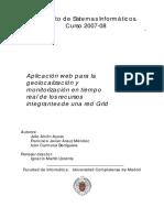 geolocalización y monitorización en tiempo real.pdf