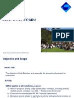 CAF06PrinciplesofTaxationQB (1)