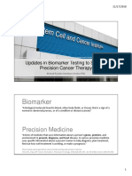 3. Ahmad Utomo Rev 1 - Update in BioMarker Testing to Support Precision Cancer Therapy.pdf