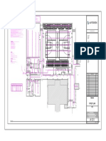 fire floor plan -
