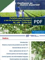 Soluciones_nutricionales_y_protección_del_cultivo_de_café_Fernando_Ascencios_TQC.pdf