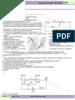 rlcforce (3).pdf