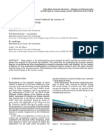 Strengthening of Prestressed.pdf