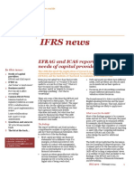 Ifrs News February 2014