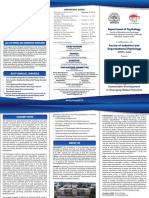 Brochure ICIOP 2019