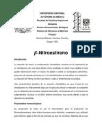 Nitro Es Tire No