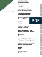 S2R.pdf