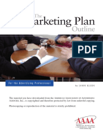 Free Marketing Plan by One Net Marketing