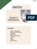 Cap-10-Rodamientos-converted (2).pptx