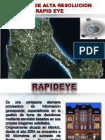 Satelite Rapideye 140813120607 Phpapp02