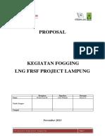 dokumen.tips_proposal-kegiatan-foggingpdf.pdf