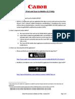 DPSM-FAQs