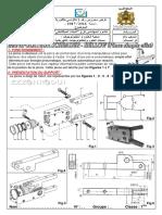 Controle 01-2016-2017-MANIPULATEUR SCHRADER.pdf
