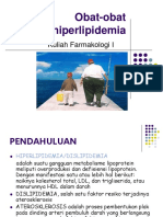 10 Antihiperlipidemia 2013.pptx