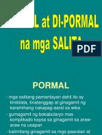 pormalatdipormalnasalita-110929080458-phpapp01.ppt