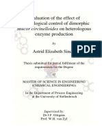sindle_evaluation_2006.pdf