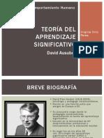 presentacic3b3n-David-ausubel.pdf