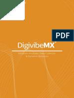 DigivibeMX-2018-v1