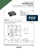 cm1200e4c-34n_e.pdf