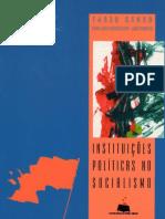 Instituicoes_politicas_no_Socialismo.pdf