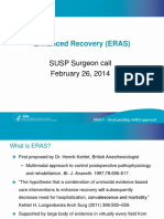 2014-02-27 Revised.surgeon call enhanced recovery.pptx