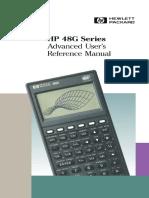 hp48manual_adv.pdf