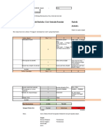 2-Excel Manual Kriteria Murid Berisiko Cicir Sek Ren Dan Sek Men (1)