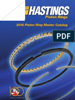 Hastings Catalog Master