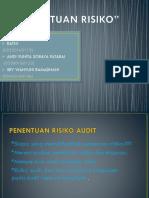 ppt audit internal.pptx