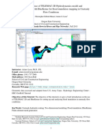TELEMAC_2D_Tutorial_Baxter.pdf