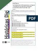 04_03_Documentos.pdf
