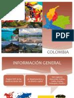 Colombia Presentación Final
