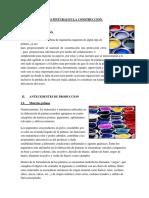 268534284-INFORME-DE-PINTURA-docx.docx