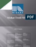 Nishat