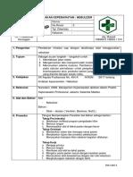 1.2 SOP Penggunaan Nebulizer.docx