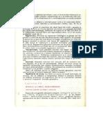 7.Singele_si_limfa.hematopoieza.pdf