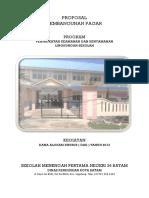 137855206-Contoh-Proposal-Permintaan-Pagar.docx