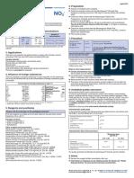 NO3.pdf