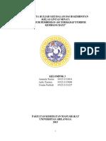 DOC-20181203-WA0002.docx
