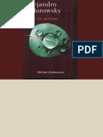 alejandro jodorowsky - todas las piedras.pdf