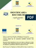 1_Reguli_generale_Identificarea_riscurilor.pdf