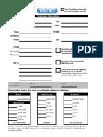 Customer Info Sheet 10_14