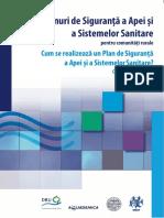 PSA in romana vol. A.pdf