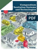 Compendium in engleza pentru sanitatie.pdf