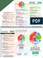triptico dia del medio ambiente.pdf