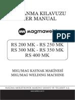 3010_-_rs200mk_-_rs250mk_-_rs300mk_-_rs350mk_-_rs4.pdf