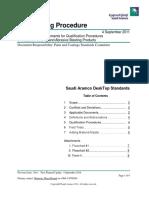 SAEP-1200.PDF